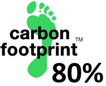 carbon reduction2